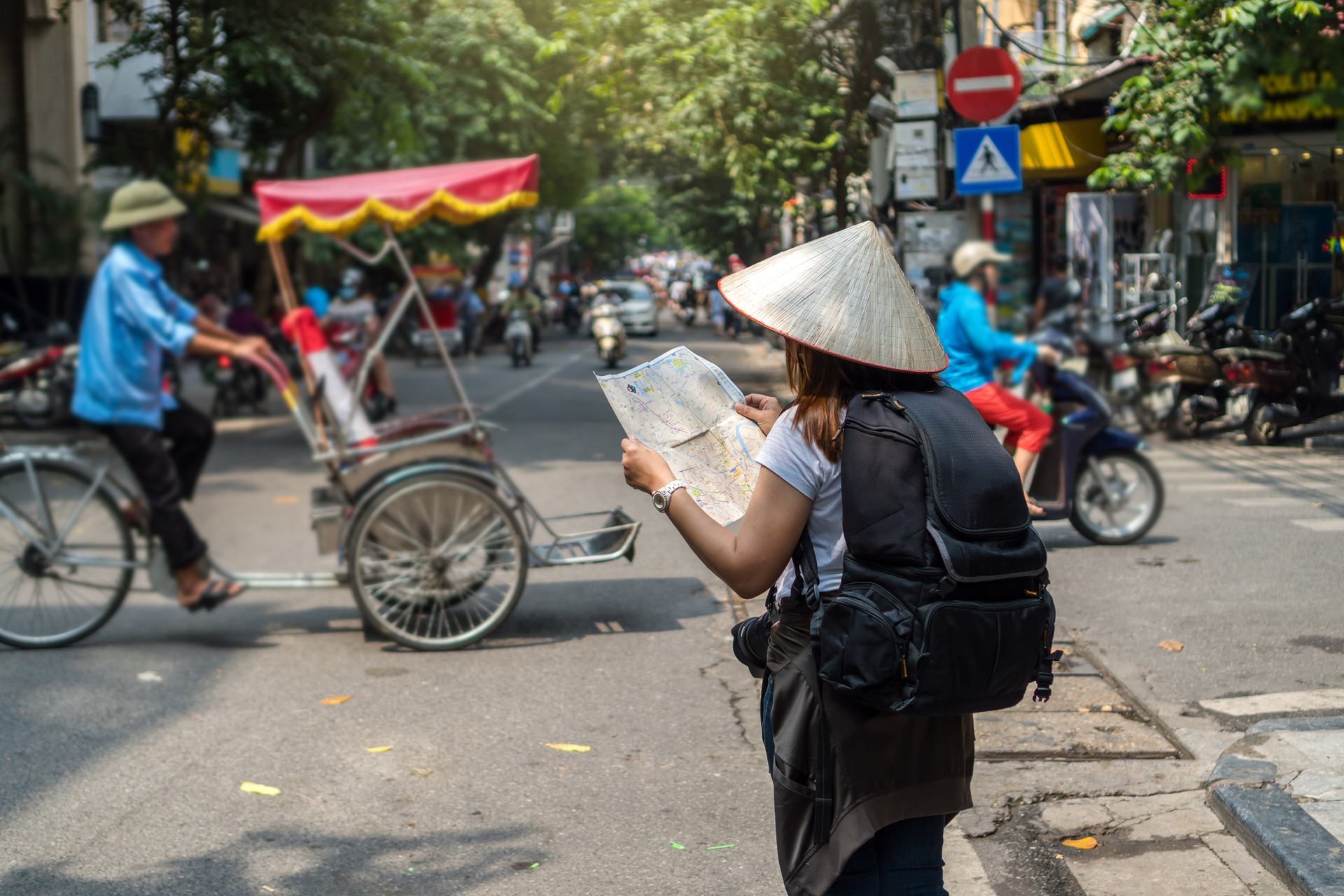 How Much Does It Cost To Travel To Vietnam